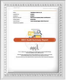 Certificates--(3)