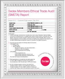 Certificates--(4)