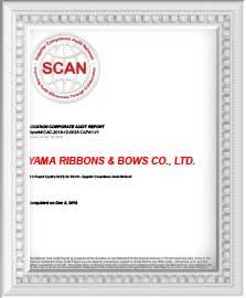 Certificates-(5)