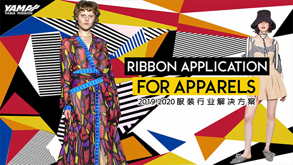 2019.01.01-YAMA-RIBBON-APPLICATION-FOR-APPARELS