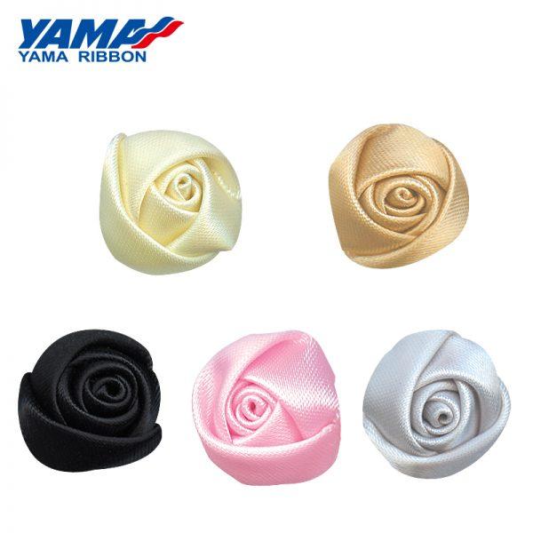 yama ribbon