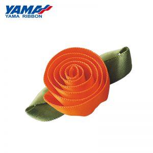 Foliage Flower