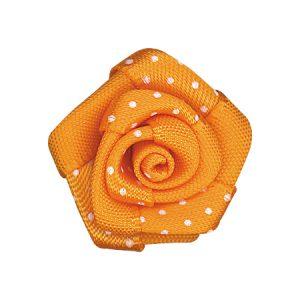 Cheap ribbon