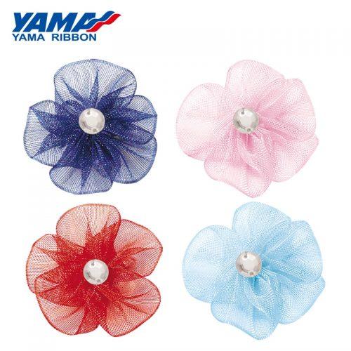 bulk ribbon suppliers