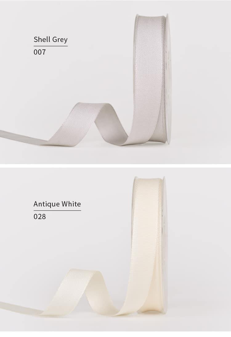 Biodegradable Ribbon