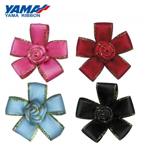 ribbon bow