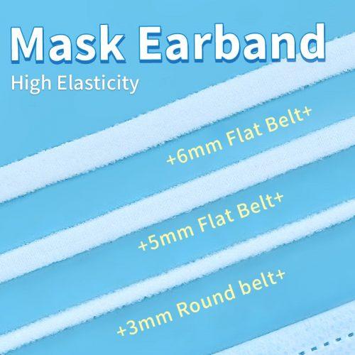 Mask EarBand
