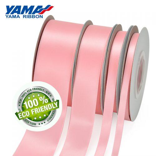 recycled-ribbon
