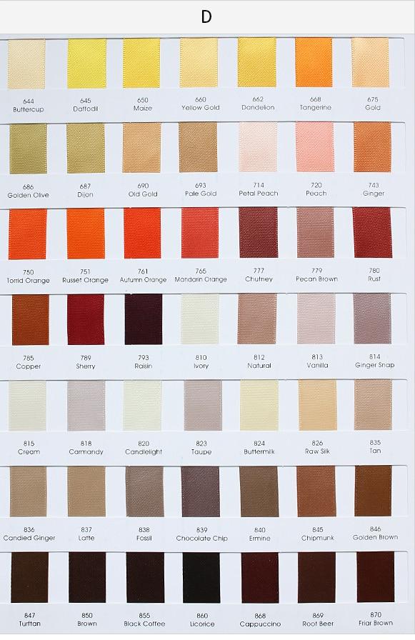 Satin_ribbon_color_card_D